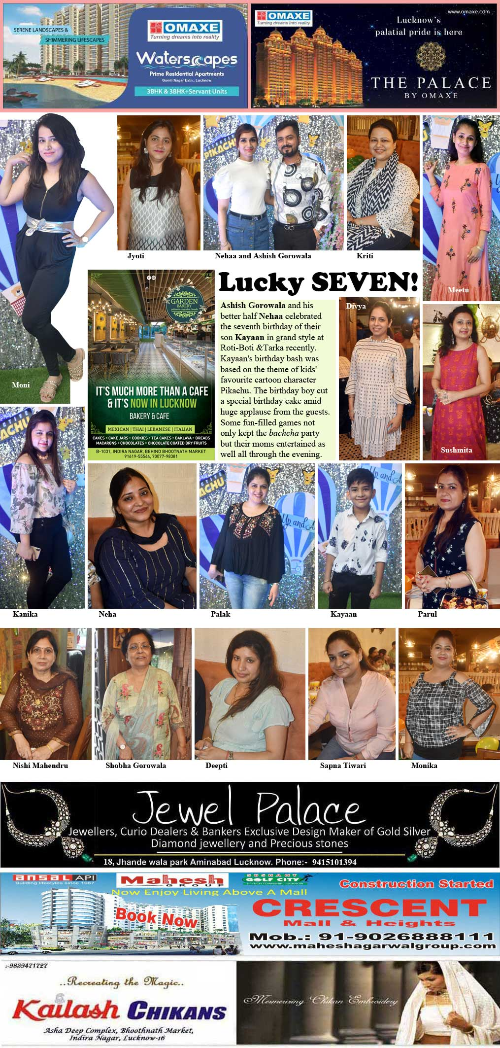lucknowpage3